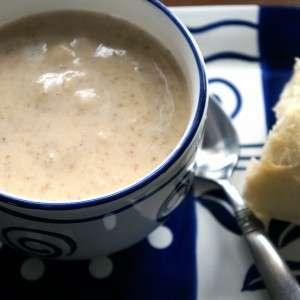 How to make Wheat Akasan (Akasan de Ble)