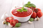 Tomato Sauce - caribbeangreenliving.com