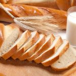 10 Useful Tips for making bread in a Bread Machine