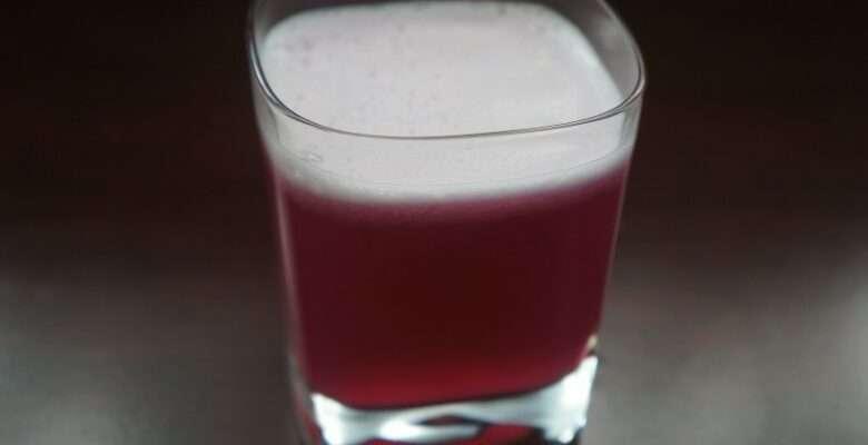 radish juice - caribbeangreenliving.com