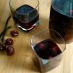 Cherry Liquor - caribbeangreenliving.com