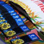 Askanya Chocolates Giveaway