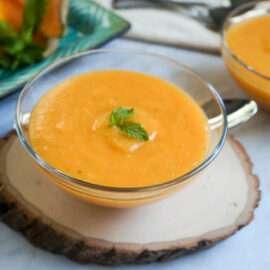 mango soup 2 e1439745105116 2