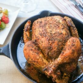Roast Chicken e1442497329779 2