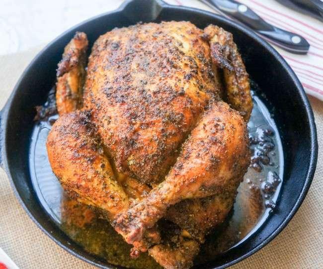 Roast Chicken2 e1442497314196