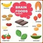 Brain Foods2