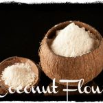 Best Uses for Coconut Flour