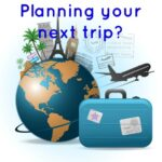 Get the Best of Your Trip with Good Planning