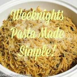 Weeknights pasta1 2