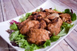 Fried Fish - caribbeangreenliving.com