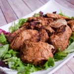 Easy and Simple Fried Fish