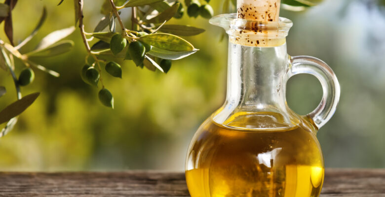 6 amazing benefits of olive oil you must know - caribbeangreenliving.com