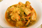 Spicy Tuna - caribbeangreenliving.com