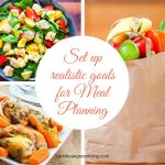 7 Helpful Frugal Caribbean Meal Planning Tips