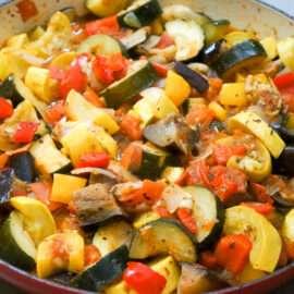 Ratatouille recipe 6 1