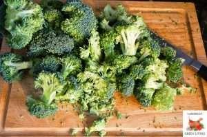 Broccoli Salad 2 1
