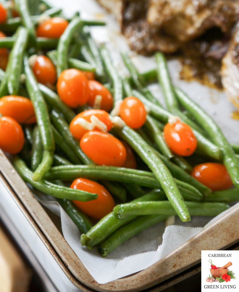 3-day Budget Friendly and Healthy Meals