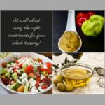 create the perfect salad e1530916994760