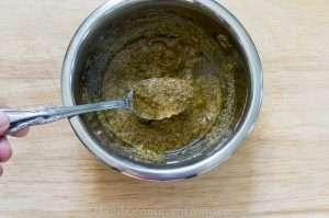 Slow Cooker Turkey Legs Recipe