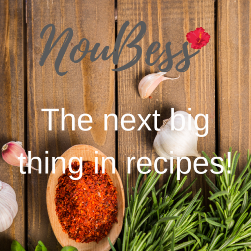 the next best thing in recipes