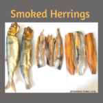 What you need to know about Smoked Herring