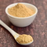 Bouillon seasonings as a cooking aids Review: Worth it or not?