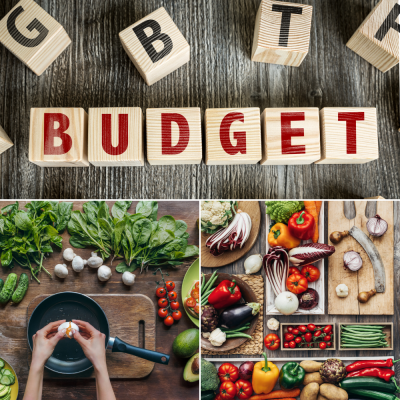 15 Undeniable Reasons to Love Budget Cooking