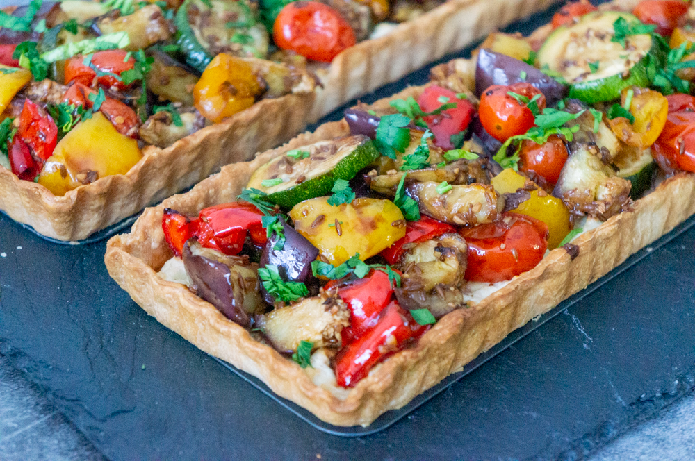 Vegetables-Tart-with-Feta-Cheese3