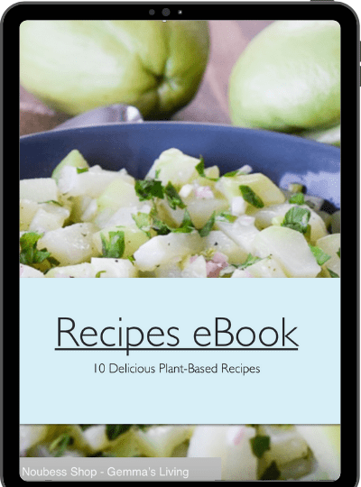 plant based ecookbook cover_png