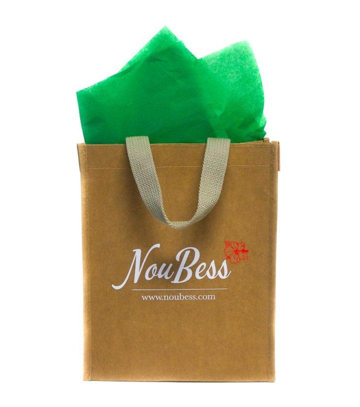 Noubess Tote bag - NouBess
