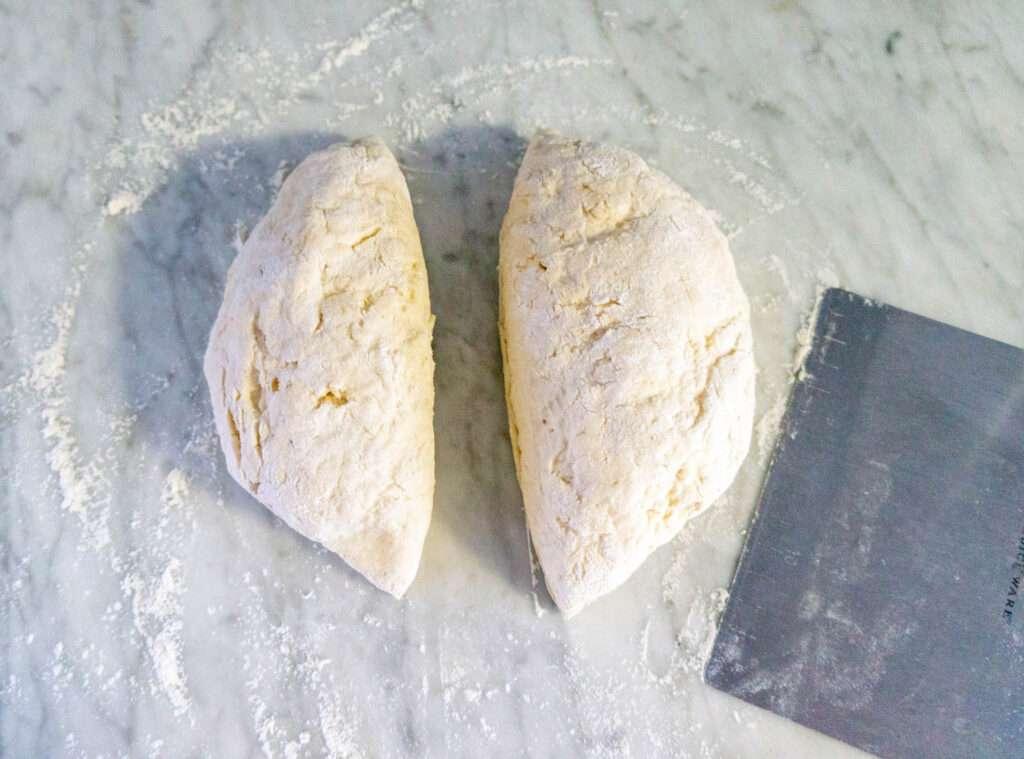 Flatbread Recipe2