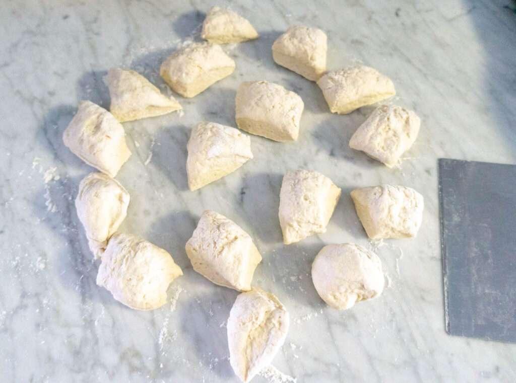 Flatbread Recipe4
