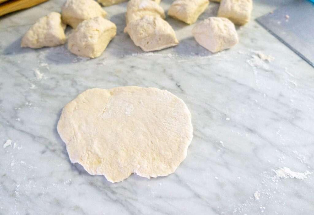 Flatbread Recipe5