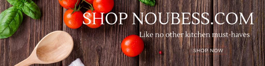 shop noubess