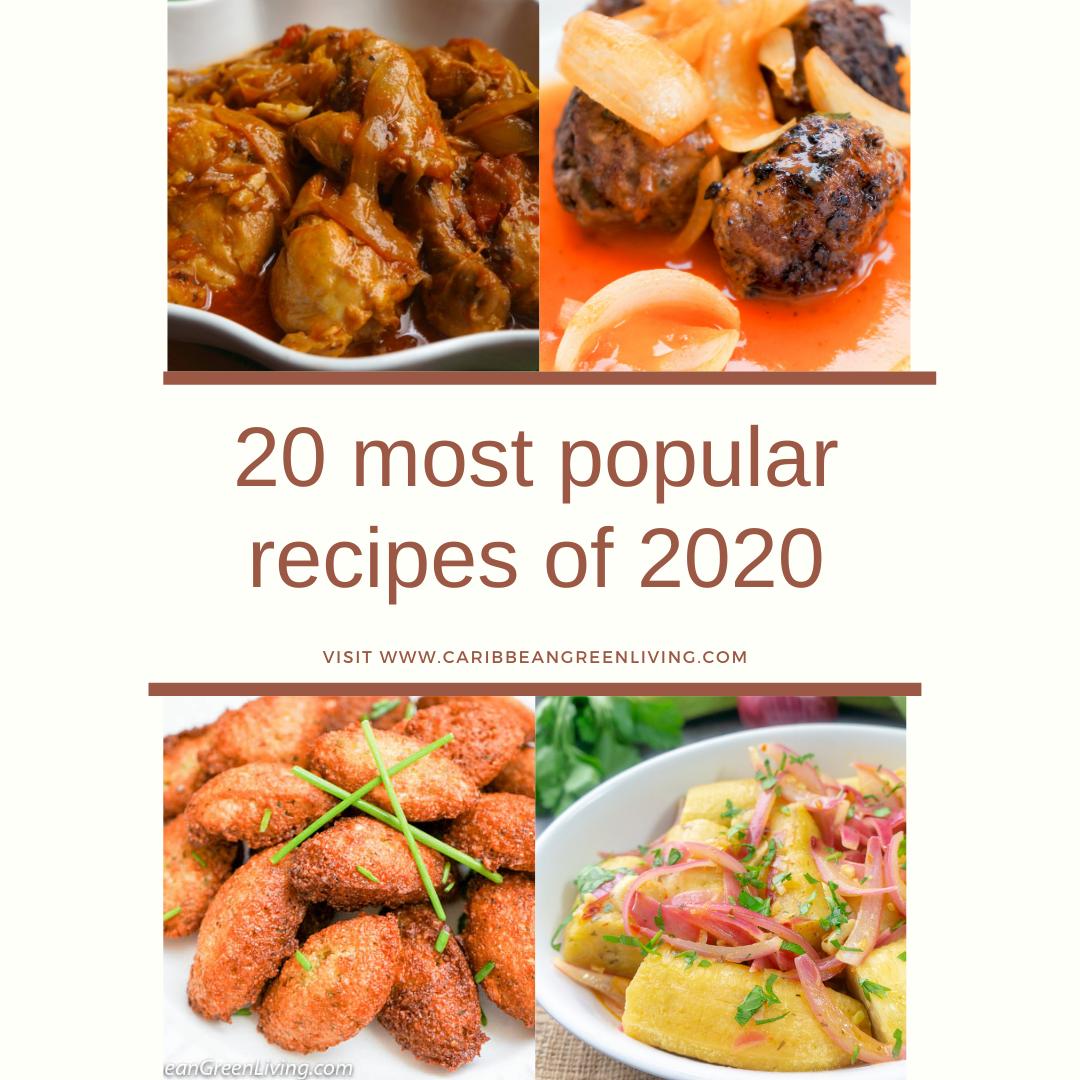 20 most popular recipes of 2020_png