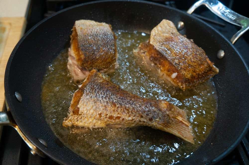 Fish Curry Recipe3