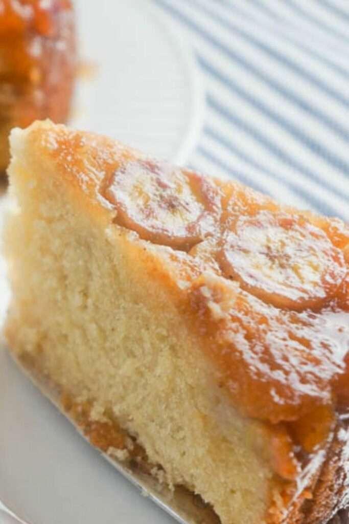 banana cake jpg